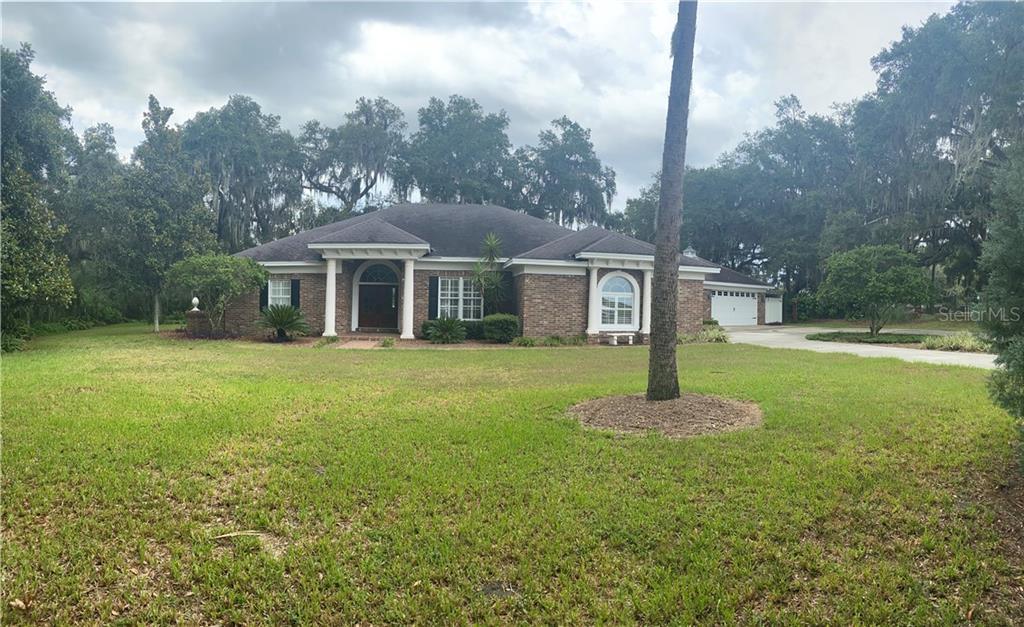 31013 LAKESIDE LN Property Photo - DADE CITY, FL real estate listing