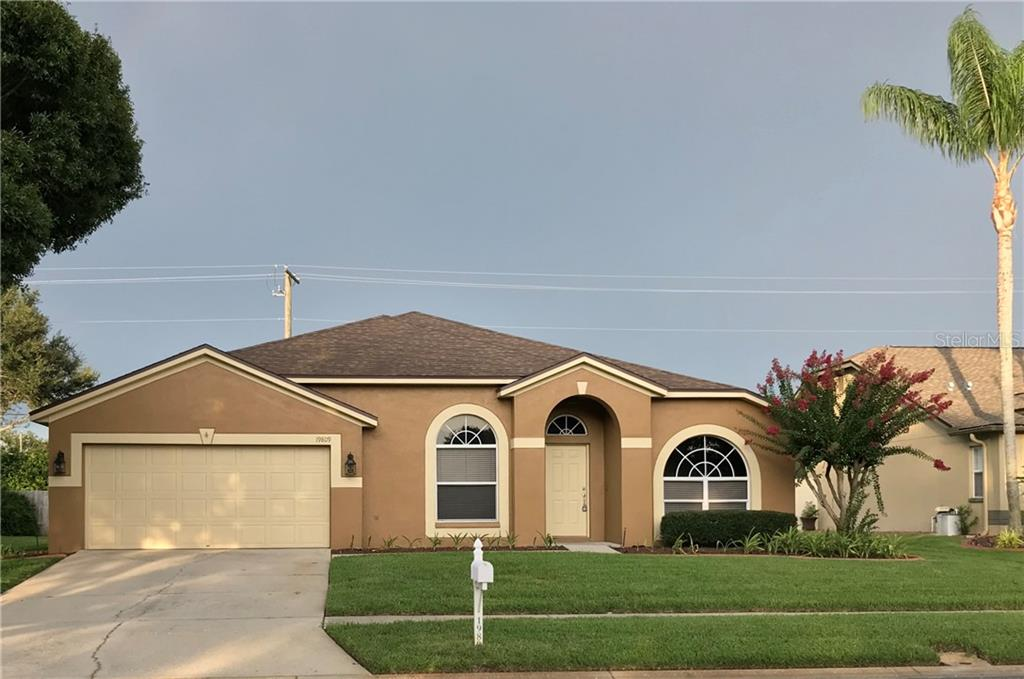 19809 WYNDMILL CIRCLE Property Photo - ODESSA, FL real estate listing