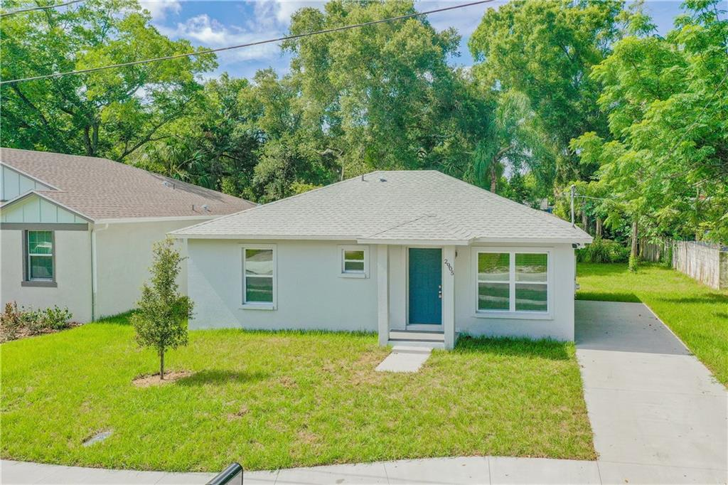 2905 CHIPCO ST Property Photo - TAMPA, FL real estate listing