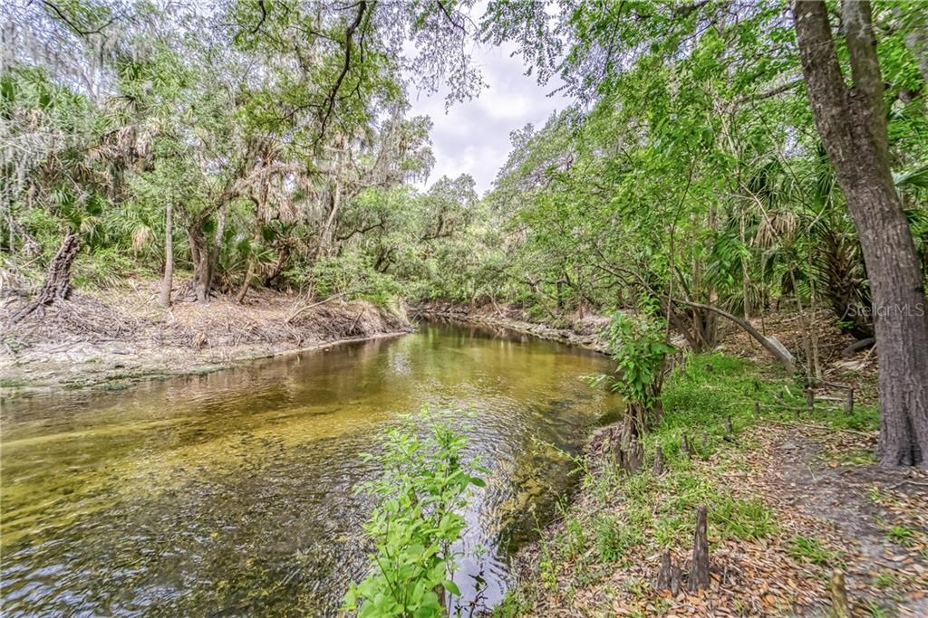 LITHIA PINECREST RD Property Photo
