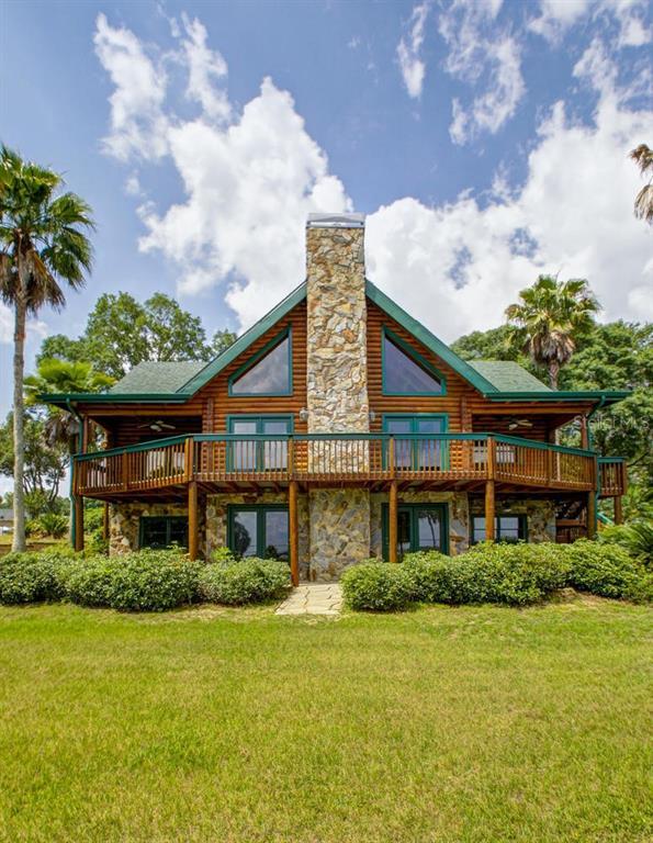 11401 THONOTOSASSA ROAD Property Photo - THONOTOSASSA, FL real estate listing