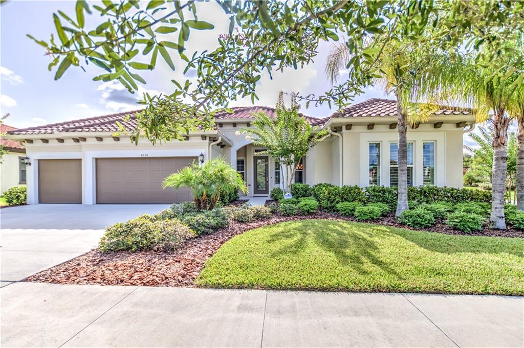 6216 IRON HORSE PL Property Photo - LITHIA, FL real estate listing