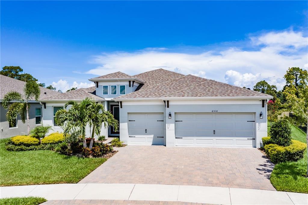 6510 MAIDEN SEA DR Property Photo - APOLLO BEACH, FL real estate listing