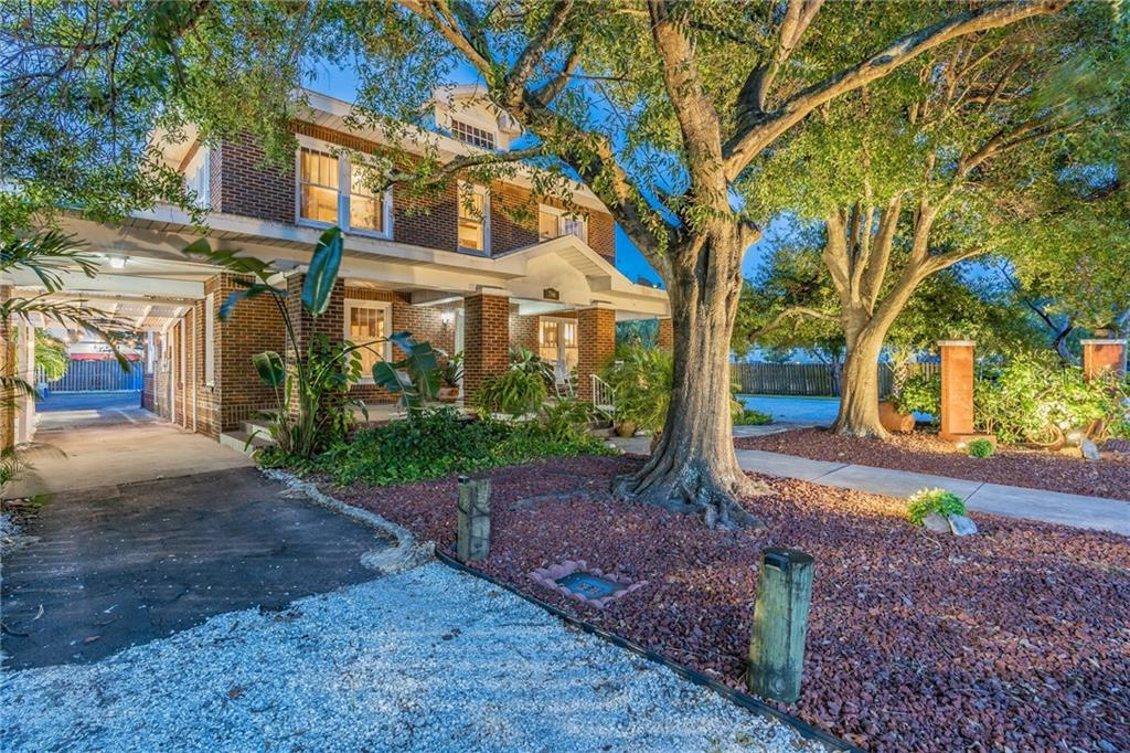 706 S MOODY AVE Property Photo - TAMPA, FL real estate listing