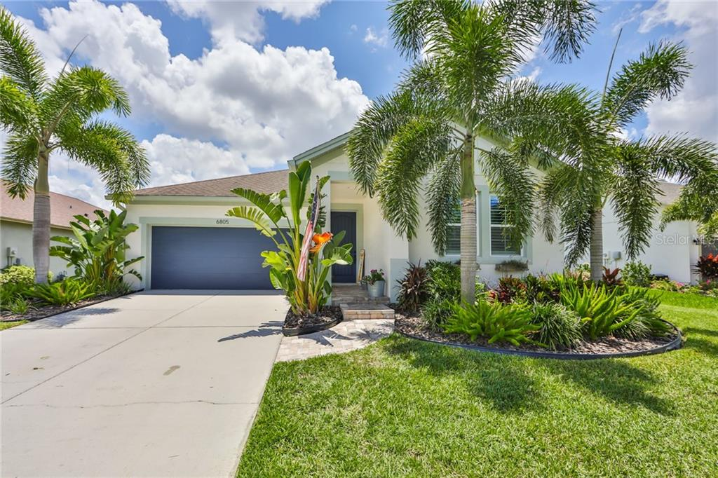 6805 PARK STRAND DR Property Photo - APOLLO BEACH, FL real estate listing