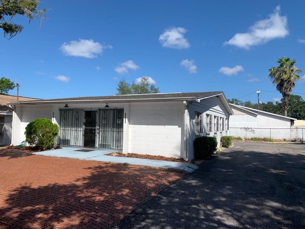 3304 E GIDDENS AVENUE Property Photo - TAMPA, FL real estate listing