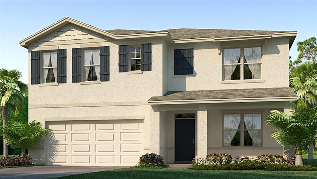 2009 12 ST SE Property Photo - RUSKIN, FL real estate listing