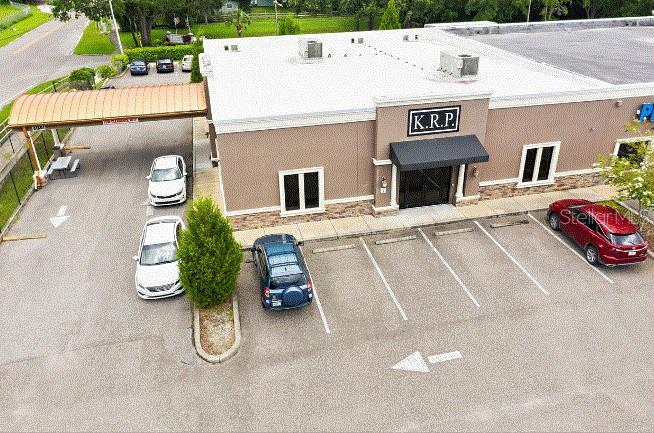 31201 US HIGHWAY 19 N #3 Property Photo - PALM HARBOR, FL real estate listing