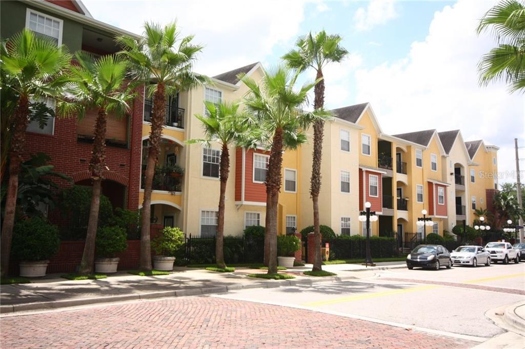 2010 E PALM AVE #14214 Property Photo - TAMPA, FL real estate listing