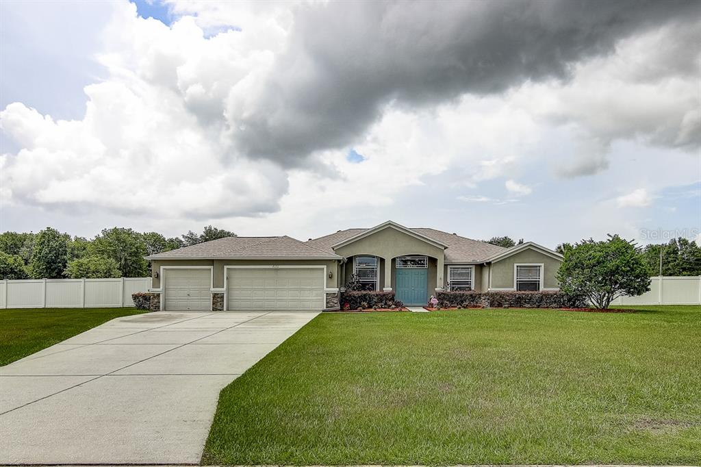 4326 WINDMILL RIDGE ROAD Property Photo - PLANT CITY, FL real estate listing