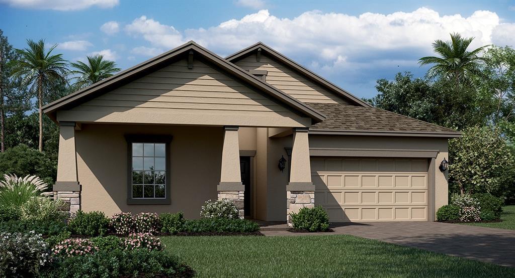 895 PANICAL DR Property Photo - APOPKA, FL real estate listing