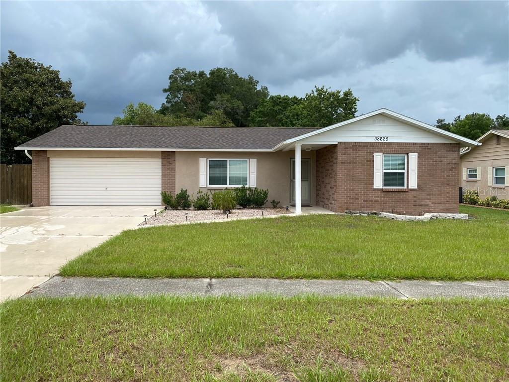 38625 CAMDEN AVE Property Photo - ZEPHYRHILLS, FL real estate listing