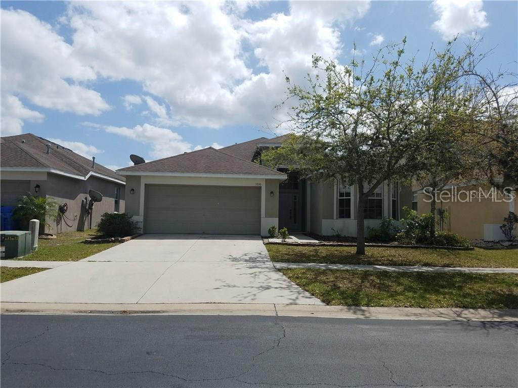 5330 CLOVER MIST DR Property Photo - APOLLO BEACH, FL real estate listing