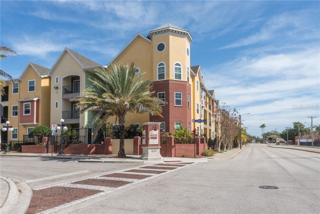1910 E PALM AVE #11202 Property Photo - TAMPA, FL real estate listing