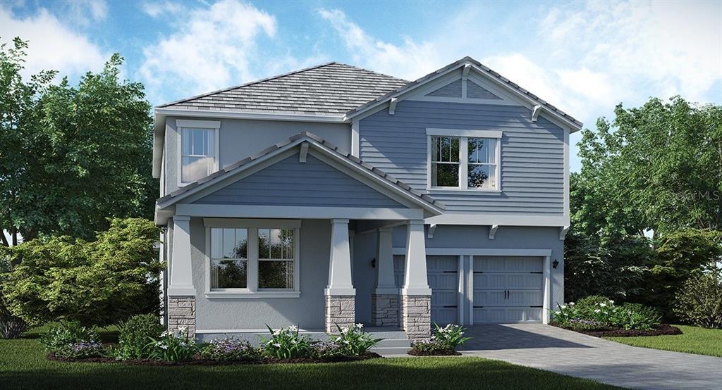 11304 SATIRE STREET Property Photo