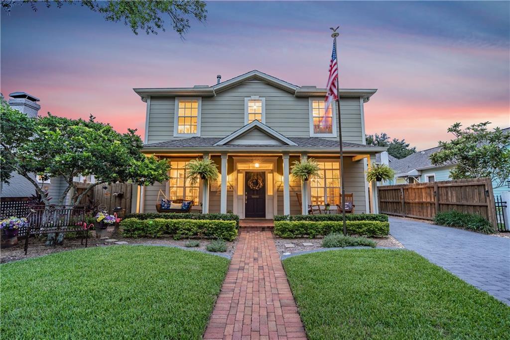 220 S GUNLOCK AVENUE Property Photo - TAMPA, FL real estate listing