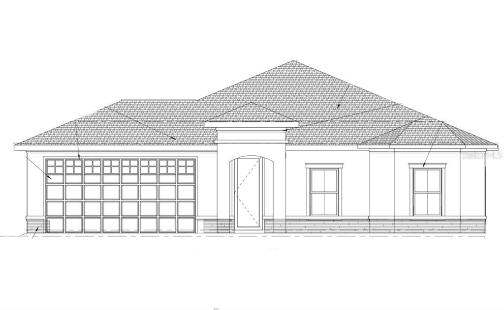 Property Photo - BRANDON, FL real estate listing