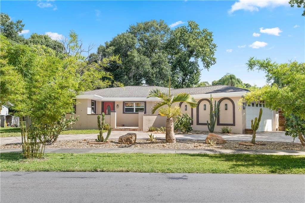 2535 LAKE ELLEN DR Property Photo - TAMPA, FL real estate listing