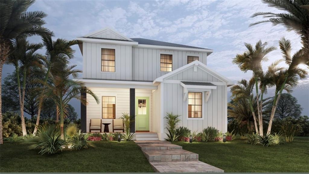 808 W PENINSULAR ST Property Photo - TAMPA, FL real estate listing