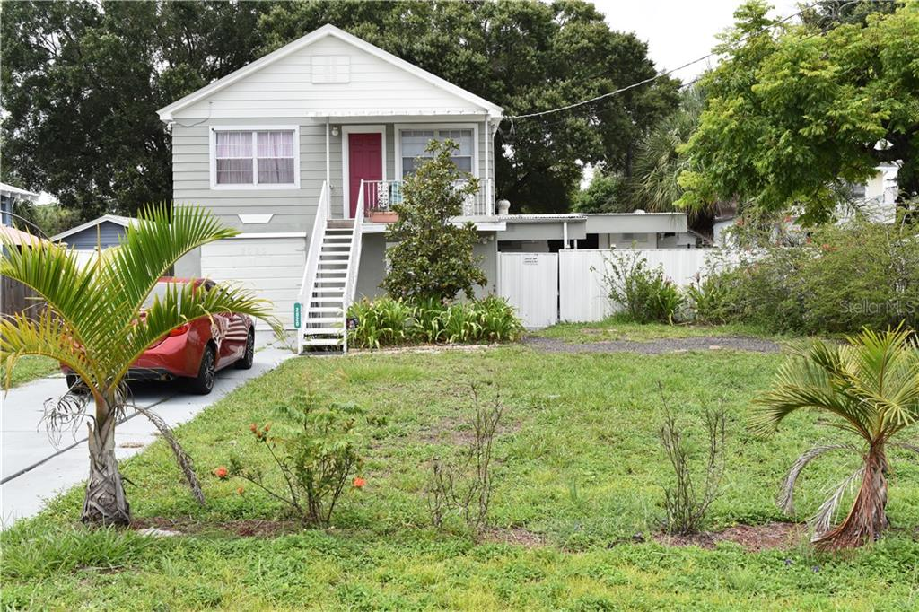 2020 THRACE ST Property Photo - TAMPA, FL real estate listing