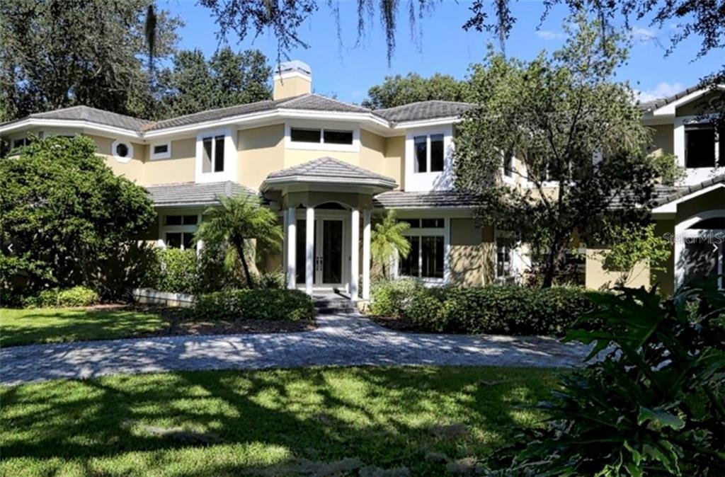 16215 VILLARREAL DE AVILA Property Photo - TAMPA, FL real estate listing