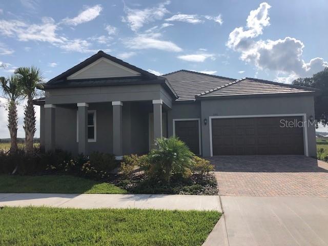 31451 CABANA RYE AVENUE Property Photo - SAN ANTONIO, FL real estate listing