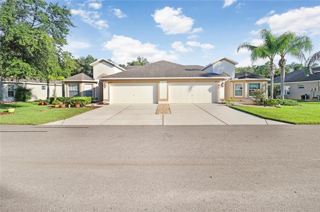 9617 ROLLING CIRCLE Property Photo - SAN ANTONIO, FL real estate listing