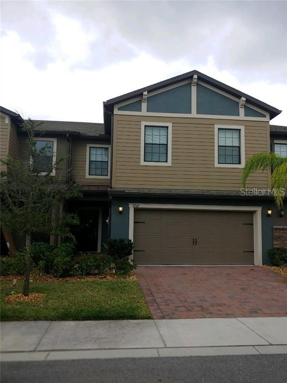 17317 OLD TOBACCO RD Property Photo - LUTZ, FL real estate listing