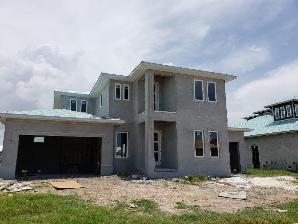 5707 Tybee Island Drive Property Photo
