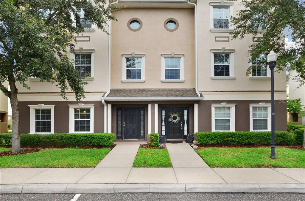Arbor Greene Twnhms Rep Real Estate Listings Main Image