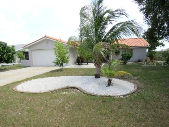 1001 SILVER PALM WAY Property Photo - APOLLO BEACH, FL real estate listing