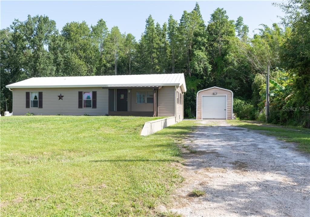 26453 FOAMFLOWER BLVD Property Photo - WESLEY CHAPEL, FL real estate listing