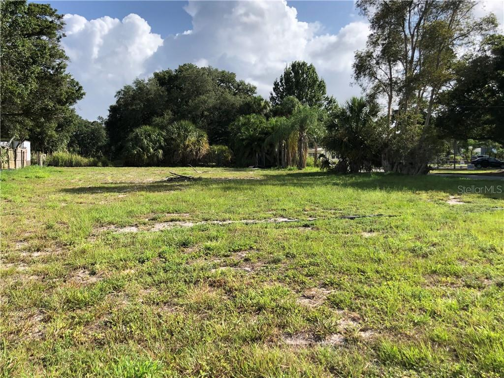 2905 W Averill Ave Property Photo