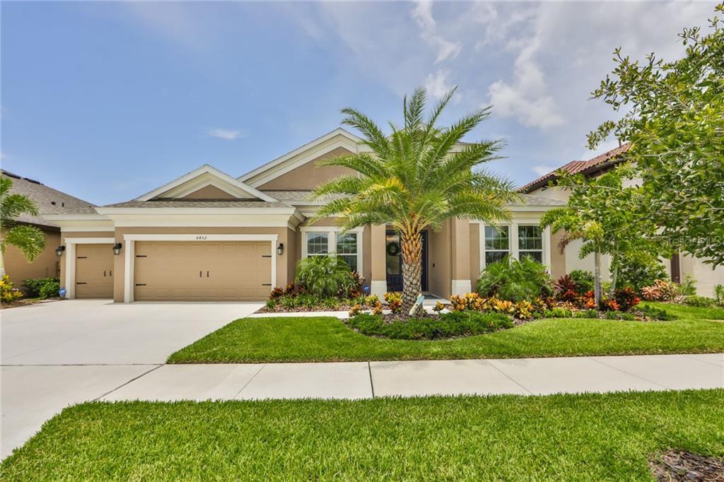 6452 TIDELINE DR Property Photo - APOLLO BEACH, FL real estate listing