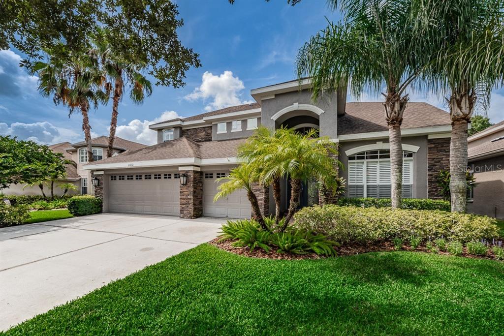 11632 RENAISSANCE VIEW CT Property Photo - TAMPA, FL real estate listing
