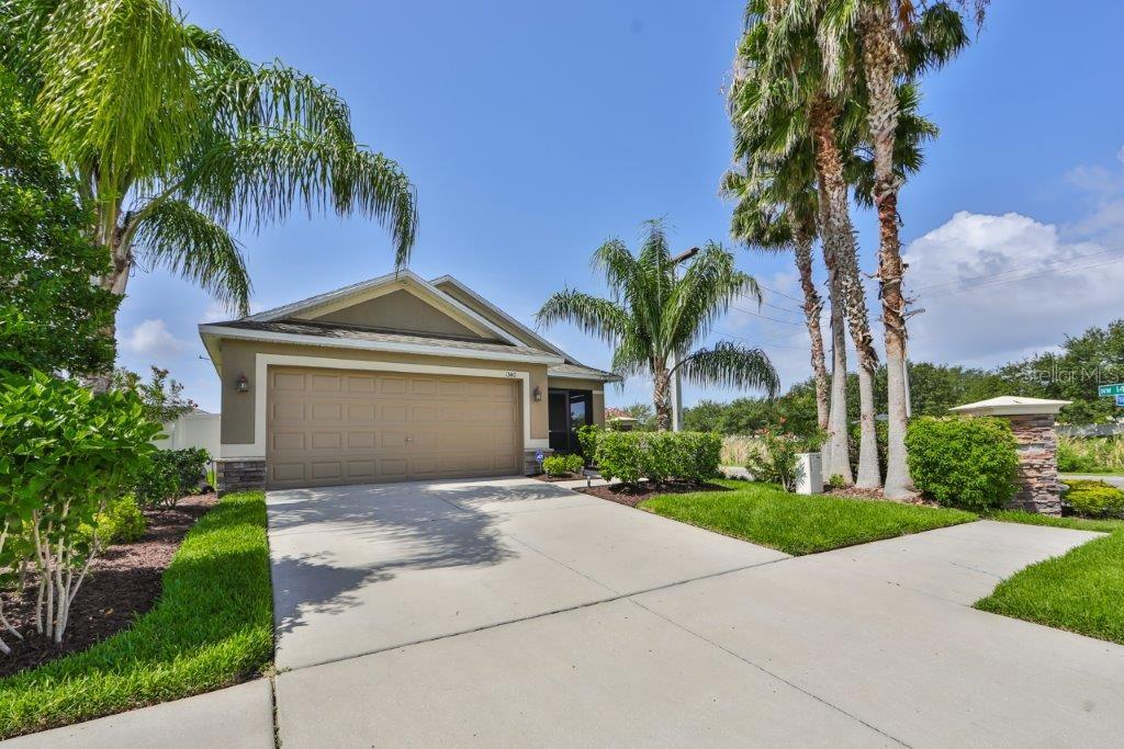 1340 PASADENA BLOOM LN Property Photo - RUSKIN, FL real estate listing