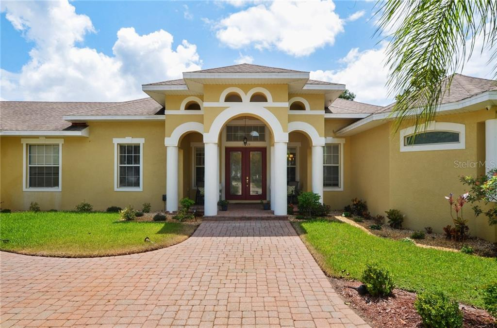19709 WILD WATER COVE Property Photo - LUTZ, FL real estate listing