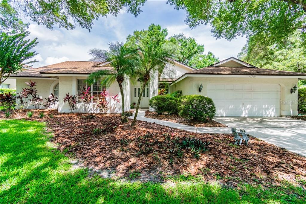 15901 ELLSWORTH DRIVE Property Photo - TAMPA, FL real estate listing