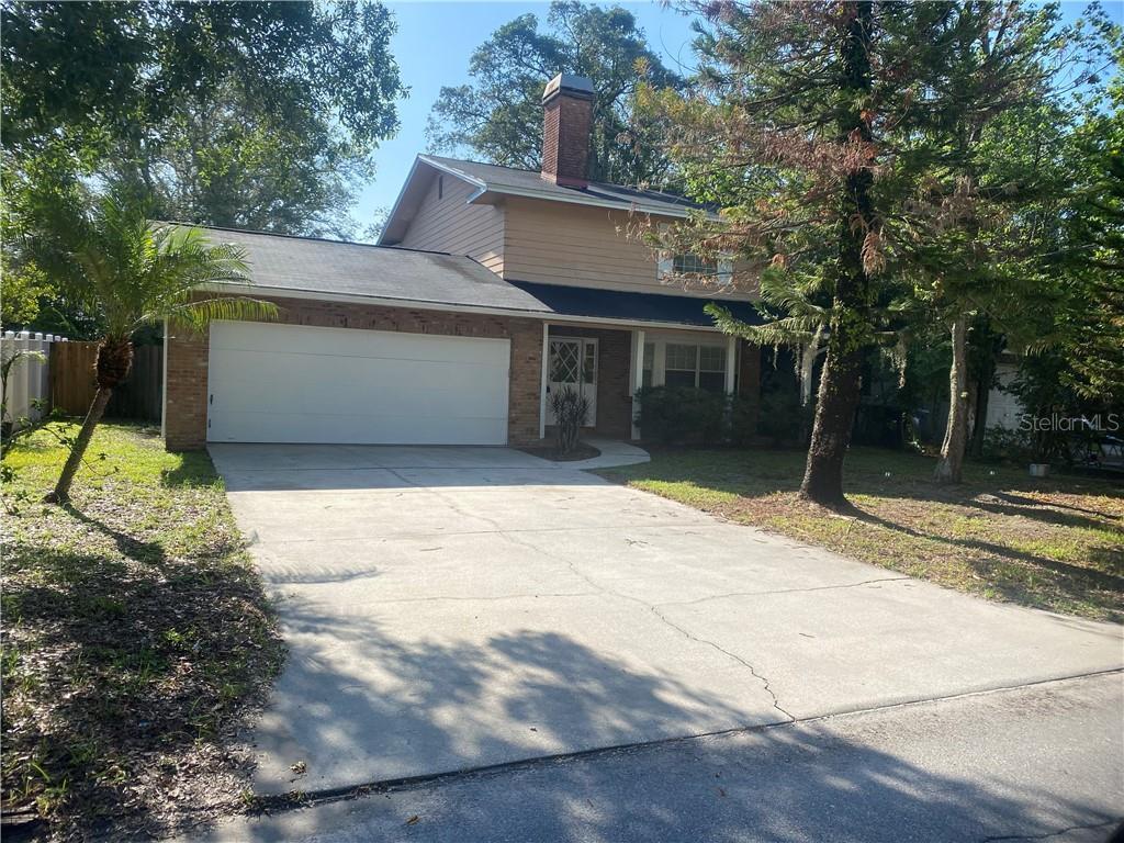 10207 N PAWNEE AVENUE Property Photo - TAMPA, FL real estate listing