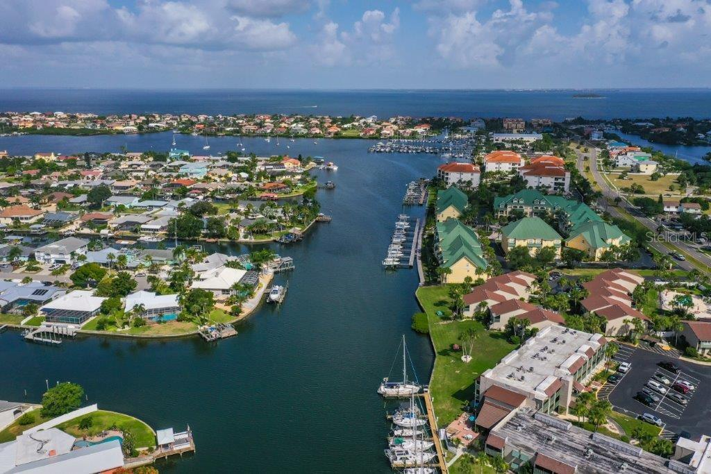 Anchor Point A Condo Real Estate Listings Main Image