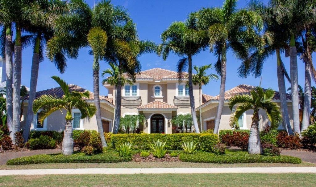 611 BALIBAY RD Property Photo - APOLLO BEACH, FL real estate listing