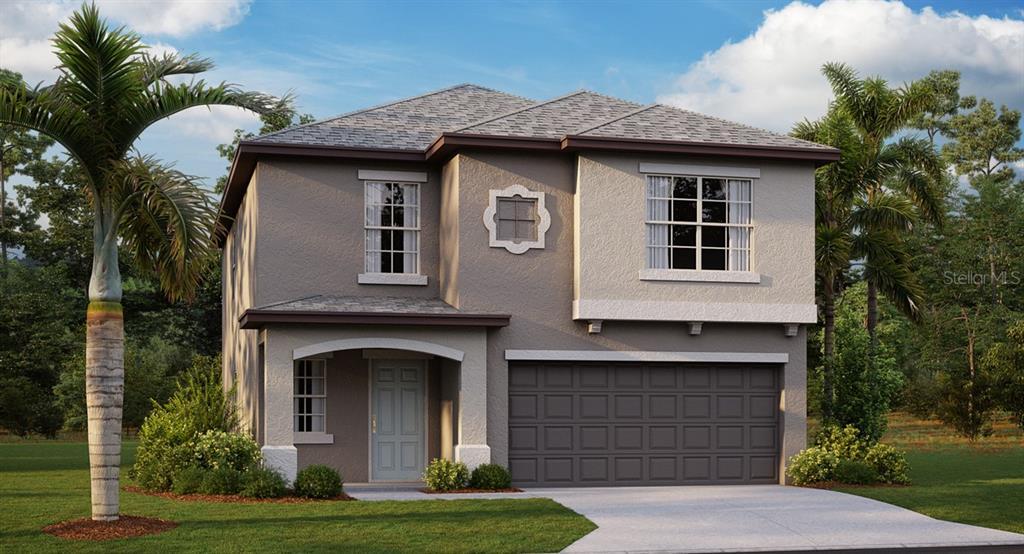 3710 Romano Busciglio Street Property Photo