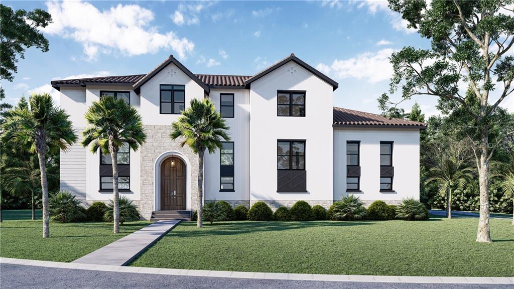 7825 MARSH POINTE DRIVE Property Photo - TAMPA, FL real estate listing