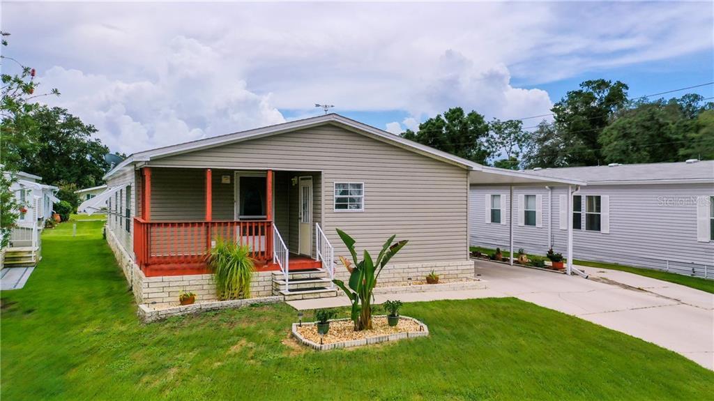 36738 Kiowa Avenue Property Photo