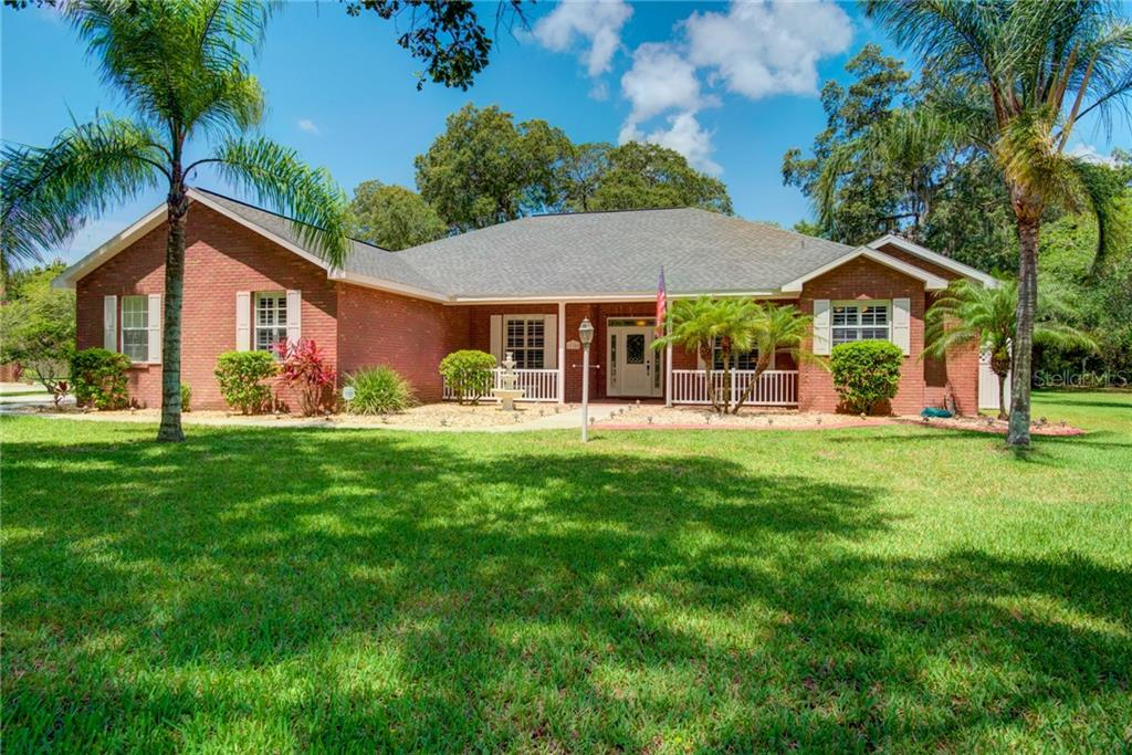 11305 TRALEE DRIVE Property Photo - RIVERVIEW, FL real estate listing