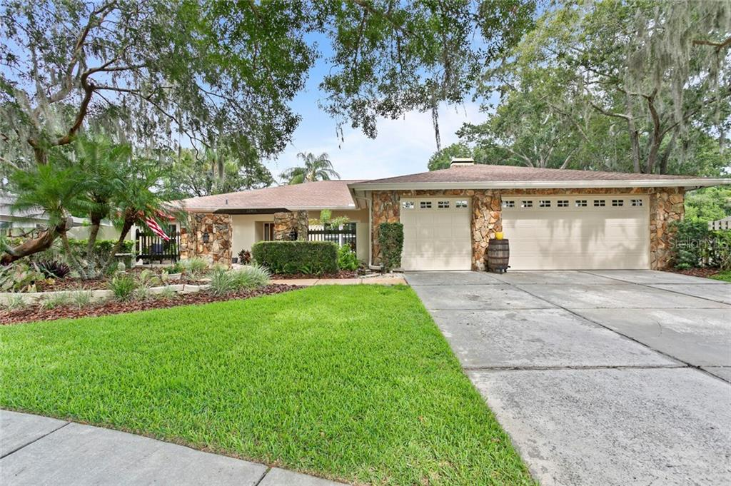 12411 STILLWATER TERRACE DR Property Photo - TAMPA, FL real estate listing