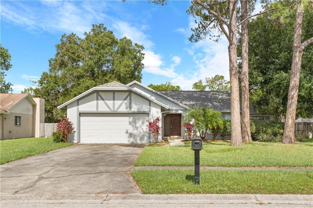 14908 COLDWATER LN Property Photo - TAMPA, FL real estate listing