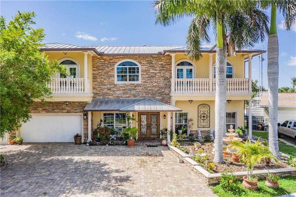 5703 IMPERIAL KEY Property Photo - TAMPA, FL real estate listing