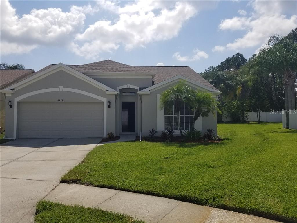 4626 GULFWINDS DR Property Photo - LUTZ, FL real estate listing
