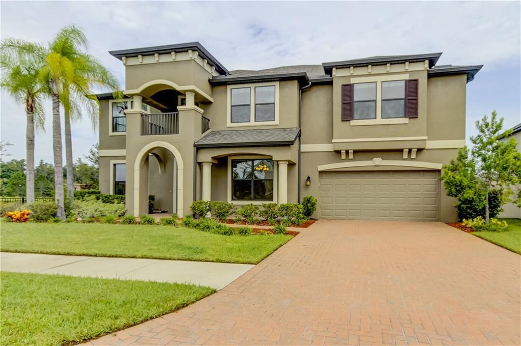 33647 Real Estate Listings Main Image